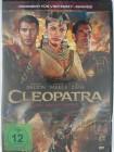 Cleopatra - Die komplette Serie - Timothy Dalton, Billy Zane