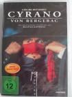 Cyrano von Bergerac - Gerard Depardieu, Vincent Perez