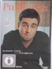 Pastewka Staffel 1 (incl. Bonus DVD) - Bastian Pastewka TV