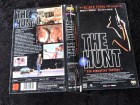 The Hunt  ______ VPS Video _______23