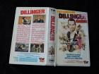 Dillinger  ______ VCL Pr�gecover _______24