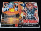 Hell Raiders  ______ AllVideo  _______25