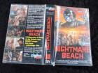 Nightmare Beach ______ skyline Video  _______26