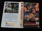 Commander Rainbow ________ Geiselgasteig Video  _______26