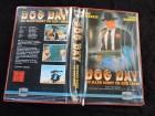 Dog Day - Ein Mann rennt um sein Leben ____ EuroVideo  ___26