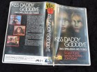 Kiss Daddy Goodbye - Spielzeug des Todes _ Toppic Video _28