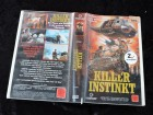Killer Instinkt   ______ Vestron Video ______29