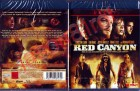 Red Canyon - Uncut / Blu Ray NEU OVP