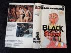 Black Bunch ________ Muntel Black Power Films _________30
