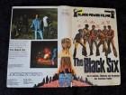 The black Six _______ Muntel Black Power Films _________30