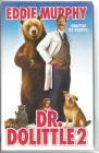 Dr.Dolittle 2  Eddy Murphy