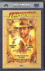 Indiana Jones und der letzte Kreuzzug Hollywood Collection