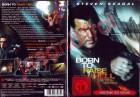 Born To Raise Hell -  ungeschnittene Fassung / DVD NEU OVP