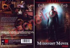 Midnight Movie / 77 min full uncut DVD NEU OVP