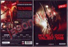 My Bloody Valentine /  DVD NEU OVP uncut