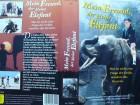 Mein Freund, der kleine Elefant ... Jacob Paul Guzman