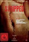3 X Stripped - Frisches Fleisch [DVD] Neuware in Folie