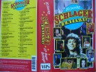 20 Jahre Schlager Festival 1991