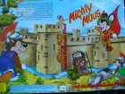 Mighty Maus und das Trojanische Pferd
