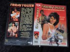 Friday Foster - Im Netz der schwarzen Witwe   _____30