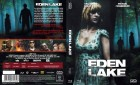Eden Lake - kl. Hartbox - Cover C - Blu Ray - NSM - NEU/OVP