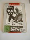 Kaiju Classics: Die R�ckkehr des King Kong (Steelcasee, OVP)
