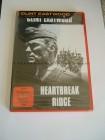 Rarit�t: Heartbreak Ridge (OVP)