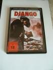 Western: Django - sein letzter Gruss (sehr selten)