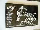 Night of the living Dead (g.B.box, anderes Cover, limitiert)