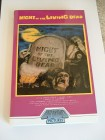 Night of the living Dead (g.B.box, seltenes Cover, limitiert
