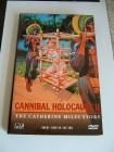Cannibal Holocaust 2 (gro�e Buchbox, 555/666)