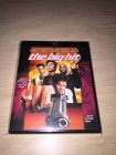 The Big Hit - Blu-ray - Mark Wahlberg
