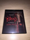 The Breed - Blu-ray - Wes Craven - Michelle Rodriguez