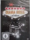 Diana Ross & The Supremes Live in Las Vegas - Circus Maximus