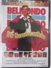 Der Unverbesserliche - Jean Paul Belmondo - Raub El Greco