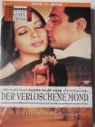 Der verloschene Mond - Bollywood - Liebesdrama - Faisal Khan
