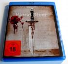 Blood River - Nichts ist, wie es scheint # FSK18 # BluRay