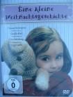 Eine kleine Weihnachtsgeschichte  ...  DVD !!!    OVP !!!
