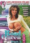 Girlfriend Films: Road Queen Part 1 - NEU Lesben