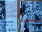 Die Verblendeten ... Audrey Hepburn  ...   DVD !!!