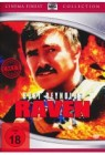 Raven    - Burt Renolds, Matt Battaglia
