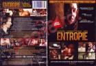 Entropie / Full uncut 5 min länger  DVD NEU OVP