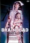 Braindead (Cover B)   [DVD]   Neuware in Folie