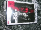 A SERBIAN FILM DVD EDITION NEU
