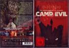 Camp Evil / DVD NEU OVP uncut