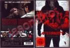 Afterparty - Feiern bis der Tod kommt / DVD NEU OVP uncut