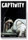 Captivity - Alternative Edition