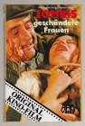 Zombis - Gesch�ndete Frauen - Grosse Hartbox