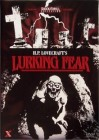 Lurking Fear (kleine Hartbox)   [DVD]   Neuware in Folie