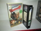 VHS - Shamwari - Schwarzes Feuer, weiße Gewalt - VCL